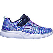 Skechers Kids' Wavy Lites Shoes