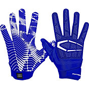 Cutters Adult Gamer 3.0 Padded Receiver Gloves