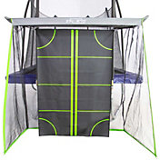 Skywalker Multi-Sport Training Net