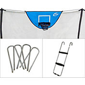 Skywalker Trampoline Accessory Kit
