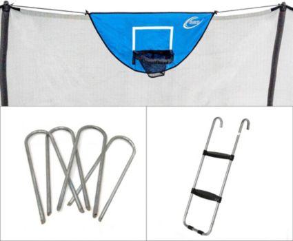 Skywalker Trampoline Accessory Kit