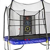 Skywalker Trampolines Triple Toss Game