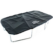 Skywalker Trampolines 15' Rectangle Weather Cover