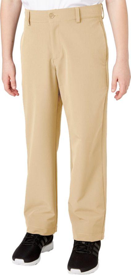 Slazenger Boys' Core Golf Pants