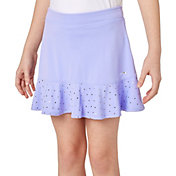 Girls' Skirts, Skorts & Dresses