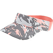 Slazenger Youth Elastic Golf Visor