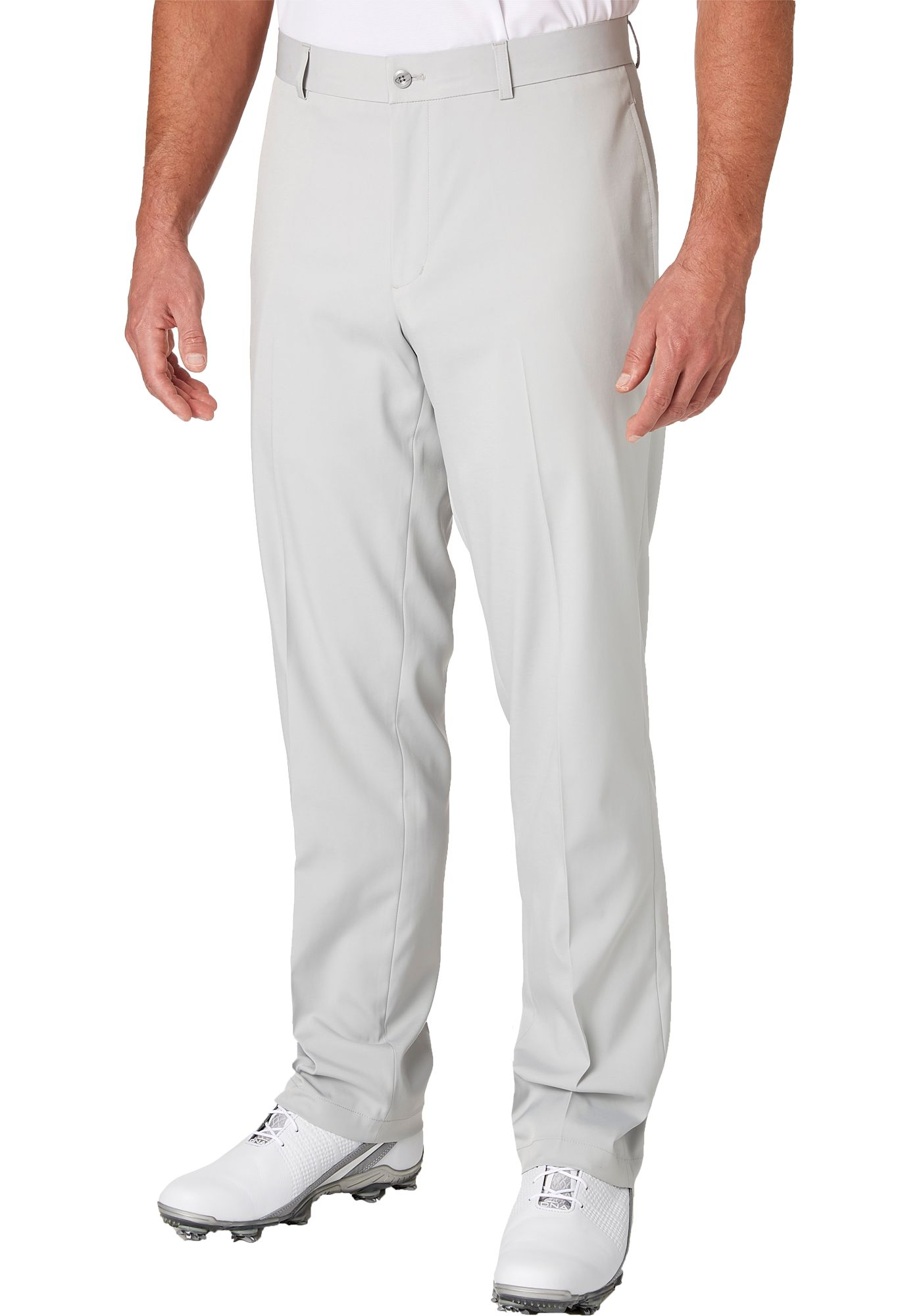 Slazenger Men's Core Golf Pants