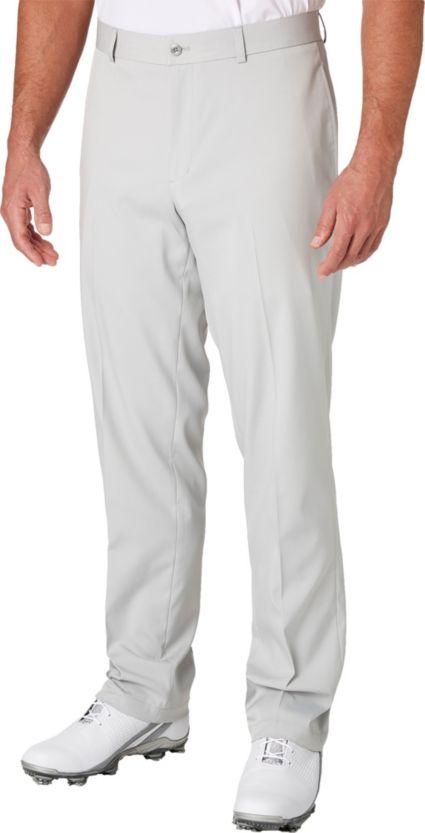 Slazenger Men's Core Golf Pants
