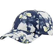 Slazenger Women's GM Collection Camo Print Golf Hat