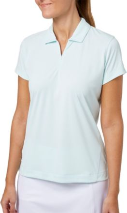 5efa6652 Plus-Sized Women's Golf Apparel | Best Price Guarantee at DICK'S