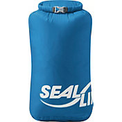 SealLine BlockerLite 10L Dry Bag