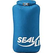 SealLine BlockerLite 10L Dry Bag