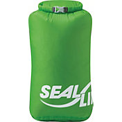 SealLine BlockerLite 15L Dry Bag