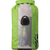 SealLine Bulkhead View 5L Dry Bag