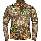 ScentLok Men's Crosstek Hybrid Insulated Jacket