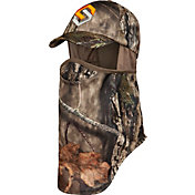 ScentLok Full Season Midweight Ultimate Headcover