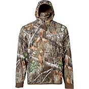 ScentLok Men's Savanna Raid Technical Layer Hoodie