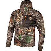 ScentLok Men's Savanna Reign Jacket