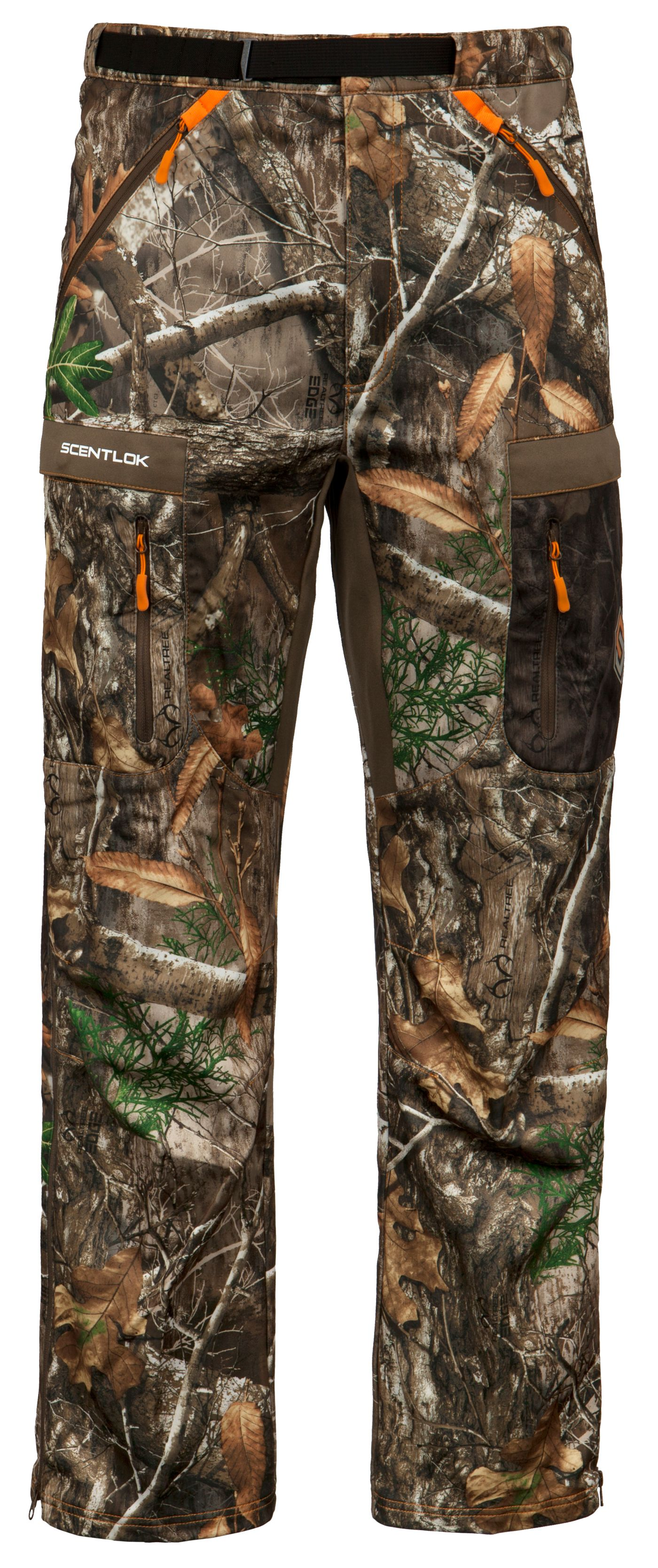 ScentLok Men's Savanna Reign Hunting Pants