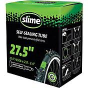 Slime Self-Healing Presta Valve 27.5'' Bike Tube