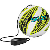 SKLZ Star Kick Mini Touch Soccer Trainer