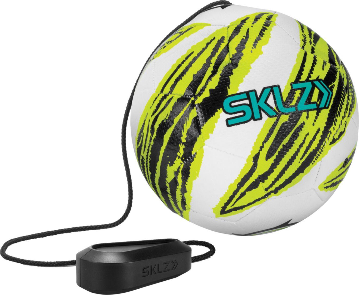 SKLZ Star Kick Mini Touch Soccer Trainer