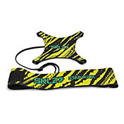 SKLZ Star-Kick Touch Trainer