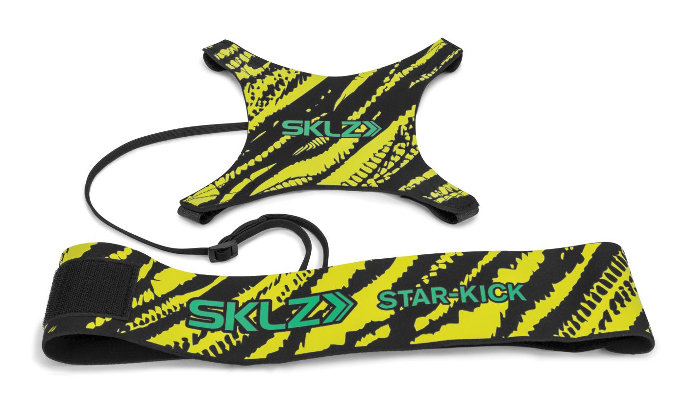 SKLZ Star-Kick Trainer