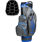 Sun Mountain 2018 H2NO Lite Cart Bag