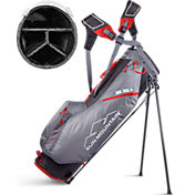 Sun Mountain 2019 2.5+ Stand Bag