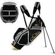 Sun Mountain 2019 3.5 LS Stand Bag