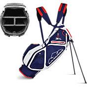 Sun Mountain 2019 3.5 LS Stand Golf Bag