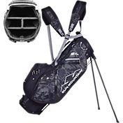 Sun Mountain 2019 3.5 LS Zero-G Stand Bag