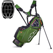 New Golf Bags 2018