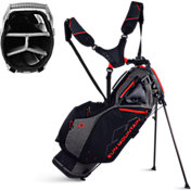 Sun Mountain 2019 4.5 LS Stand Bag