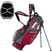 Sun Mountain 2019 5.5 LS Stand Bag