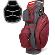 Sun Mountain 2019 C-130 5-Way Cart Bag