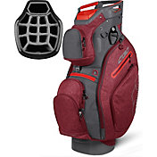 Sun Mountain 2019 C-130 Cart Bag