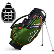Sun Mountain 2019 C-130S Stand Bag