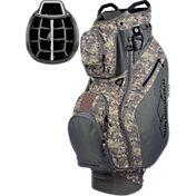 Sun Mountain 2019 Phantom Cart Bag