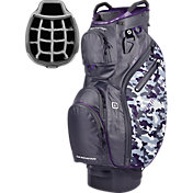 Sun Mountain Women's 2019 Starlet Cart Bag