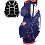 Sun Mountain 2019 Teton Cart Bag