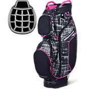 Sun Mountain Women's 2019 Diva Cart Bag