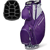 Sun Mountain 2019 Women's Sierra Cart Bag