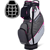 Sun Mountain Women's 2019 Sync Cart Bag