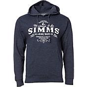 Simms Men's 100 Proof Hoodie