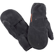 Simms Men's Headwaters Foldover Mitten