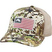Simm's Men's Tactical Trucker Hat