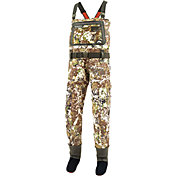 Simms G3 Guide Chest Waders