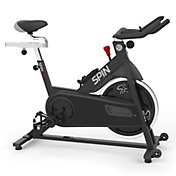 Spinning L3 Spin Bike with DVDs